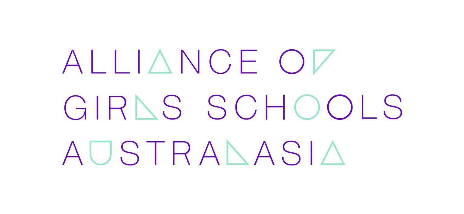 Alliance of Girls' Schools Australia