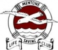 Mentone Life Saving Club